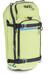 Evoc ABS-Pro Element 20L Lime (111)